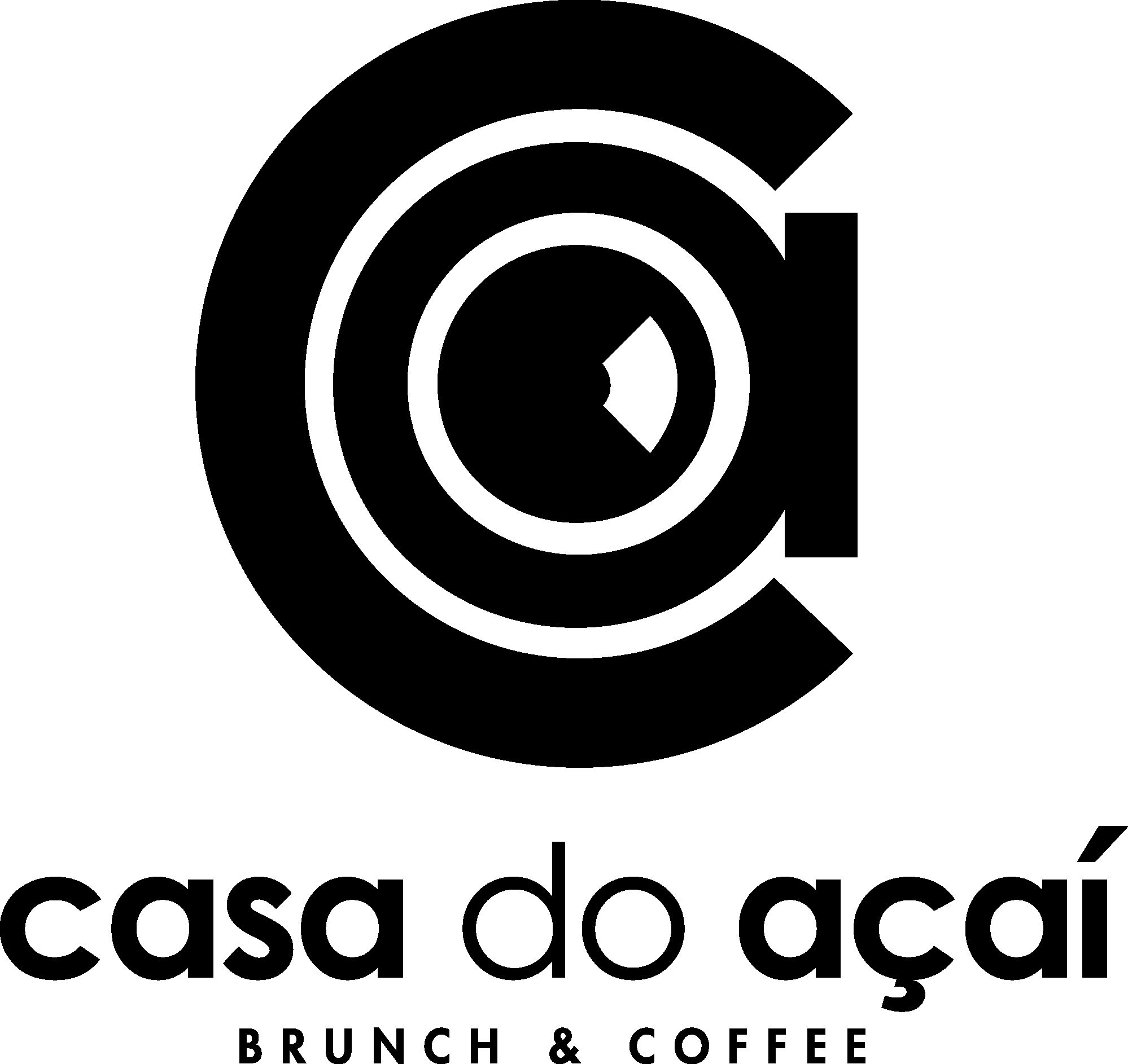 LOGO CASA DO AÇAI 4