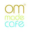 OMC_logo white_051113