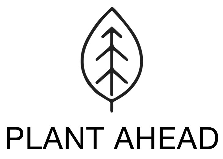 Plant Ahead_Logo_Bowl