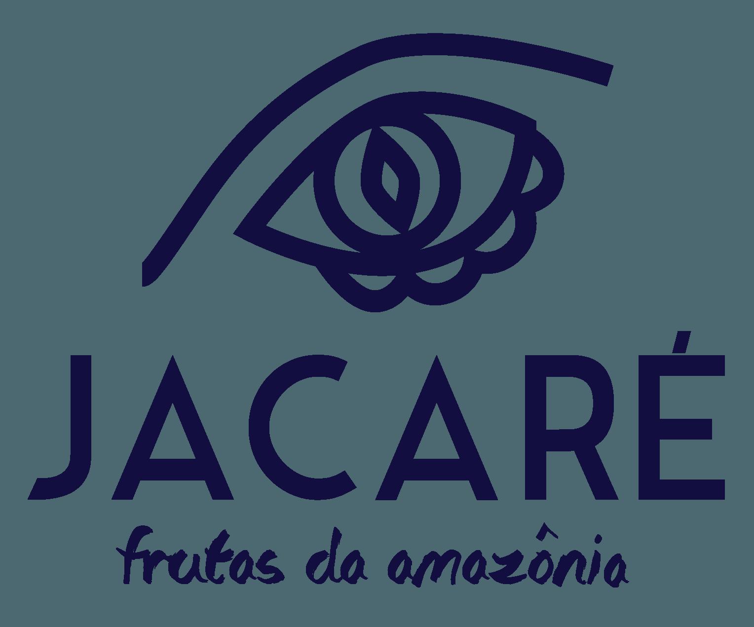 jacare_logo_large