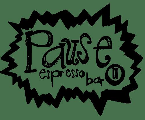 pausesketchlogo20(1)