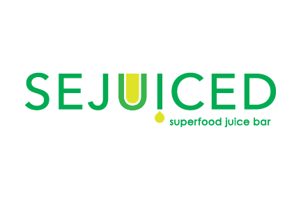 sejuiced_Logo_GRN.png-no wording