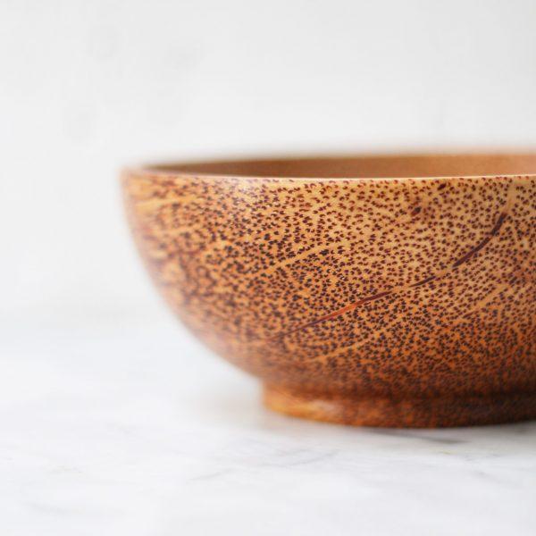 bowlsw1
