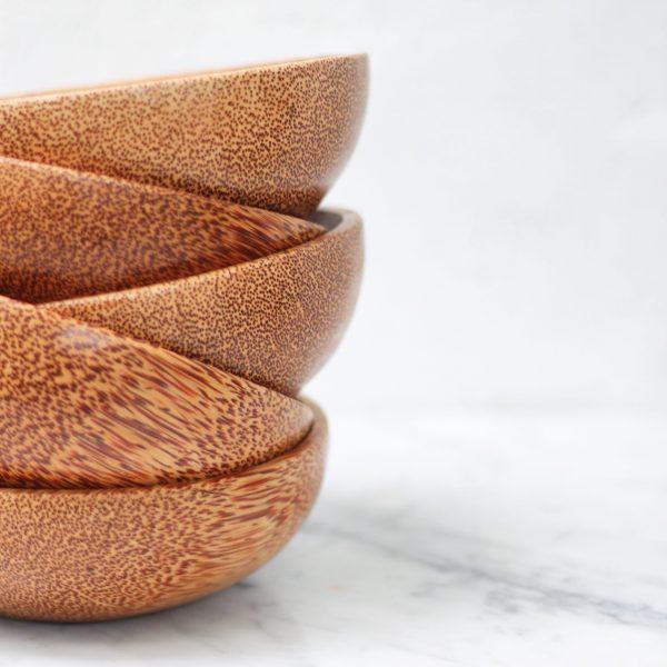 bowlsw2