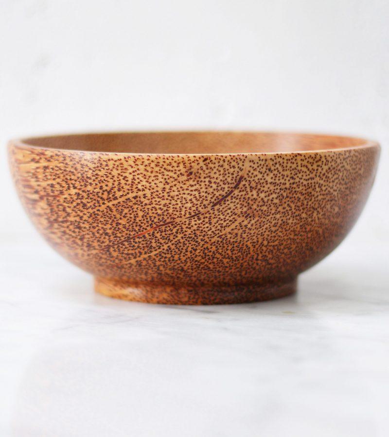 bowlsw3