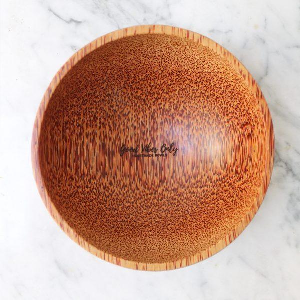 bowlsw4