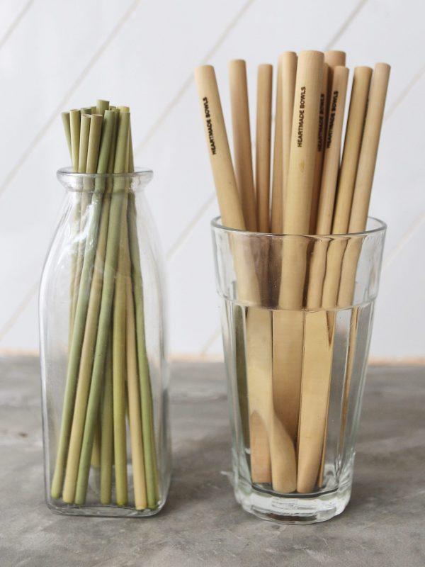 straw4